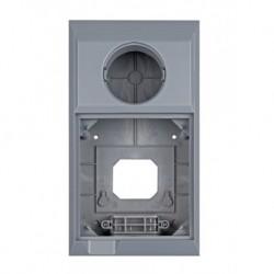 Montážní rámeček pro Color Control GX a BMV nebo MPPT displej