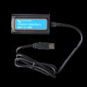 PC rozhraní MK3-USB