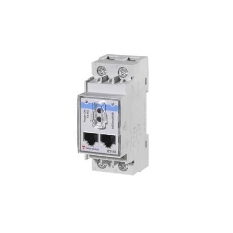 Energy meter ET112, 1F