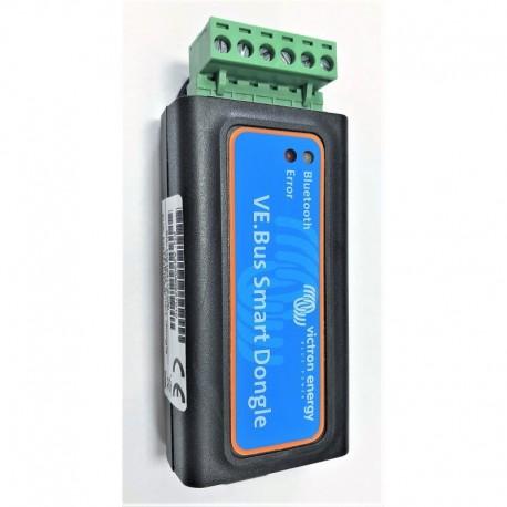 VE.Bus Smart dongle Bluetooth
