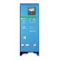Hybridní solární jednotka EasySolar 5000VA/48V