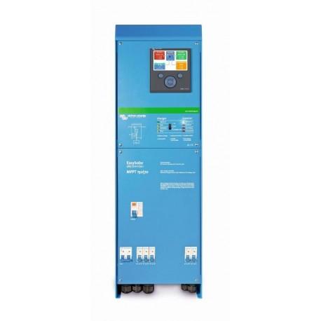 Hybridní solární jednotka EasySolar 3000VA/24V