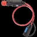 Kabel s autokonektorem k BP IP65