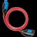 Prodlužovací kabel k BP IP65