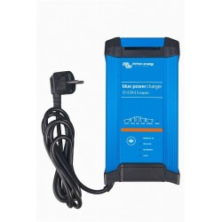 Chytrá nabíječka baterií BlueSmart 12V/30A (3) IP22