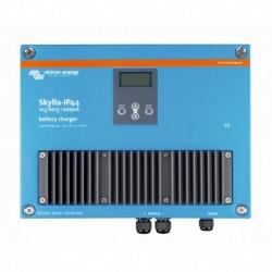 Nabíječka baterií Skylla-IP44 24/30(1+1) 120-240V