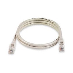 Komunikační kabel RJ45 2m