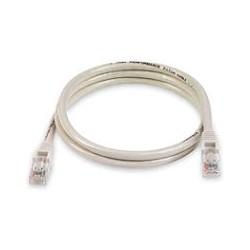 Komunikační kabel RJ45 5m
