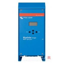 MPPT solární regulátor 150/70