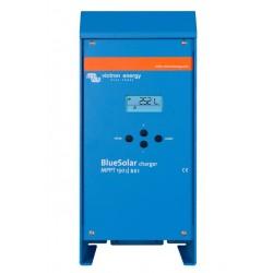 MPPT solární regulátor 150/85