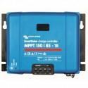 MPPT SmartSolar solární regulátor 150/85-Tr