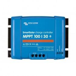 MPPT SMART solární regulátor 100/30