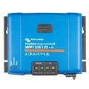 MPPT SmartSolar solární regulátor 250/70-Tr