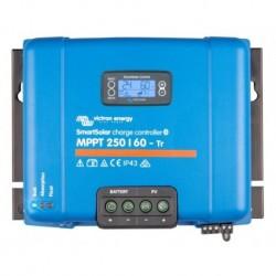 MPPT SmartSolar solární regulátor 250/60-Tr