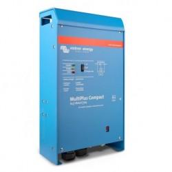 Měnič/nabíječ MultiPlus C 12V/1600VA/70A-16A