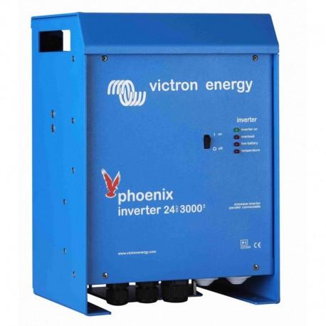 Měnič napětí SINUS Phoenix 3000VA 48V