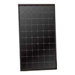 Solární panel HT-SAAE 310Wp MONO fullblack