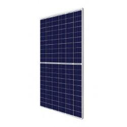 Solární panel Canadian solar 330Wp POLY