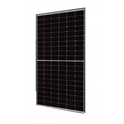 Solární panel JA Solar 320Wp MONO