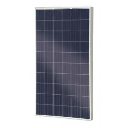 Solární panel SolarFabrik 280Wp POLY