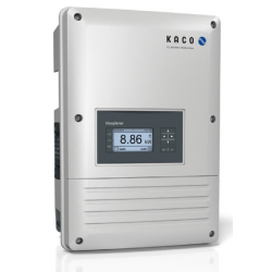 Solární měnič KACO Blueplanet 7.5 TL3