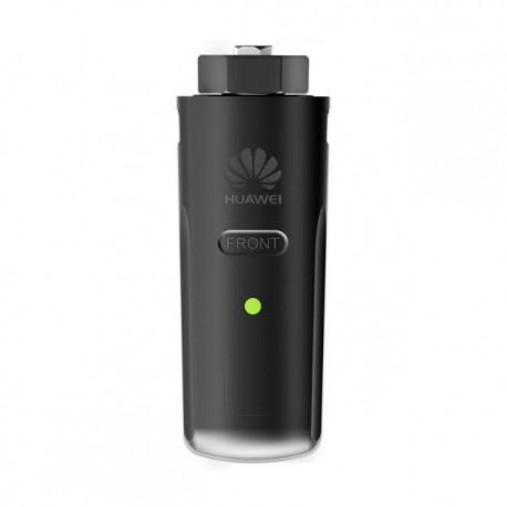 Huawei 4g dongle