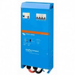 Měnič/nabíječ EasyPlus C 12V/1600VA/70A-16A