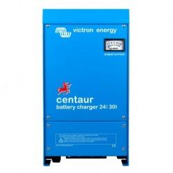 Nabíječka baterií Centaur 24V/30A