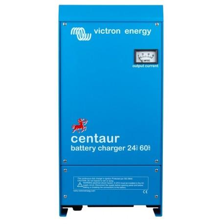 Nabíječka baterií Centaur 24V/60A