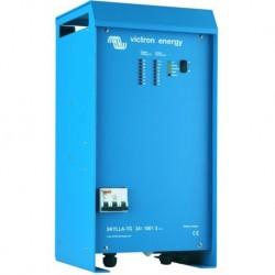 Nabíječka baterií Skylla-TG 24V/100A 3 fáze