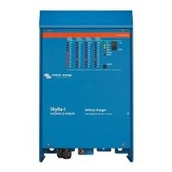 Nabíječka baterií Skylla-i 24V/100A (3)