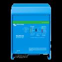 Měnič/nabíječ MultiGrid 24V/3000VA/70A-50A