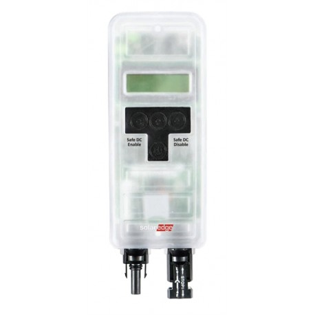 solaredge-power-key-se1000