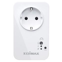 SMA Edimax SP-2101W