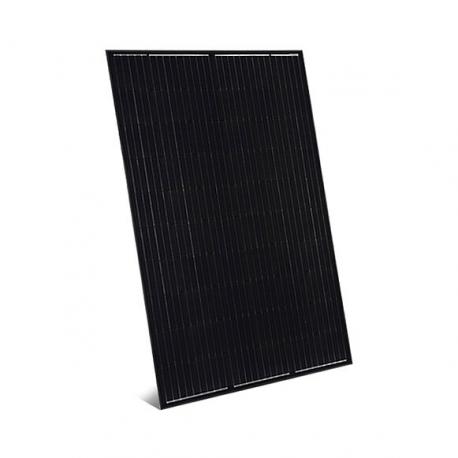 JA_Solar_JAM60S12_305-325