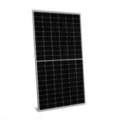 Solární panel JA Solar 325Wp MONO