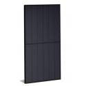 Solární panel Trina 315Wp MONO celočerný