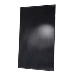 Solární panel Q-Cells 315wp MONO celočerný