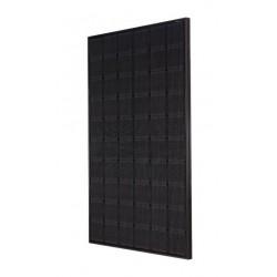 Solární panel LG 330Wp MONO celočerný