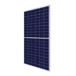 Solární panel Canadian solar 360Wp POLY