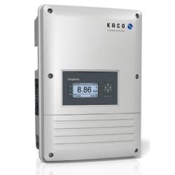 Solární měnič KACO Blueplanet 5.0 TL3