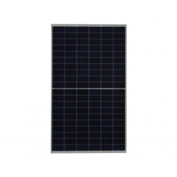Solární panel JA Solar 290Wp POLY