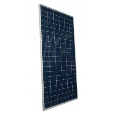 Solární panel SUNTECH 295Wp POLY