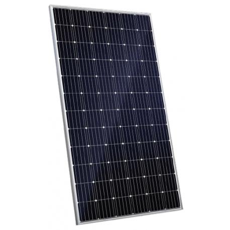 Solární panel SUNTECH 370Wp MONO