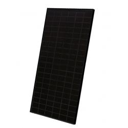 Solární panel AEG 325Wp MONO celočerný