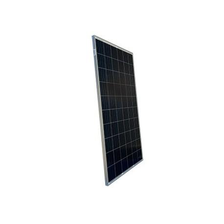 Solární panel SUNTECH 275Wp POLY