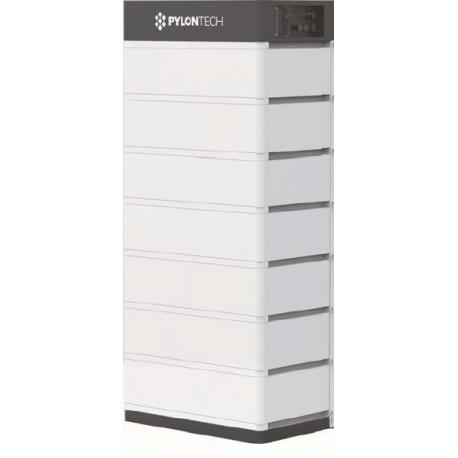 PYLON Controlbox pro FH48074