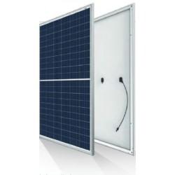 Solární panel Trina 290Wp POLY stříbrný rám
