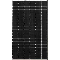 Solární panel REC N-PEAK 375 Wp MONO černý rám