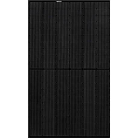 Solární panel REC N-PEAK 360 Wp MONO celočerný